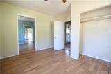 3379 Franklin Avenue - Photo 21