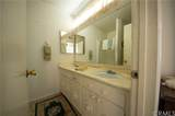 2329 Angelcrest Drive - Photo 15