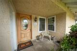 2329 Angelcrest Drive - Photo 29