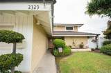 2329 Angelcrest Drive - Photo 30