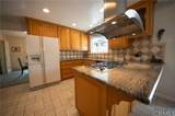 2329 Angelcrest Drive - Photo 7