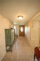 2329 Angelcrest Drive - Photo 9