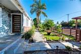5738 Lindley Ave - Photo 1