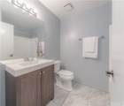 10580 Lakeside Drive - Photo 20