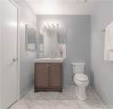 10580 Lakeside Drive - Photo 22