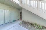 10580 Lakeside Drive - Photo 4
