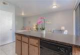 10580 Lakeside Drive - Photo 8