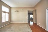 12858 Antelope Lane - Photo 11
