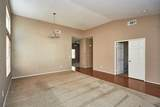 12858 Antelope Lane - Photo 12