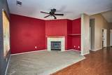 12858 Antelope Lane - Photo 13
