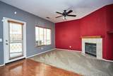 12858 Antelope Lane - Photo 15