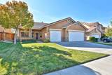 12858 Antelope Lane - Photo 4