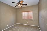 12858 Antelope Lane - Photo 31