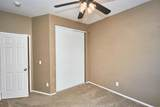 12858 Antelope Lane - Photo 32