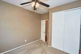 12858 Antelope Lane - Photo 33