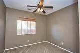 12858 Antelope Lane - Photo 34