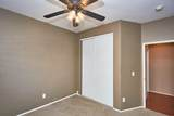 12858 Antelope Lane - Photo 35