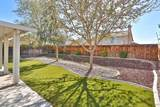 12858 Antelope Lane - Photo 47