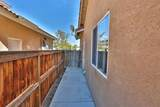 12858 Antelope Lane - Photo 48