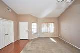 12858 Antelope Lane - Photo 7