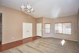 12858 Antelope Lane - Photo 8