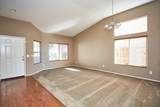 12858 Antelope Lane - Photo 9