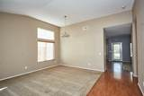 12858 Antelope Lane - Photo 10