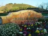 5978 Gleneagles Circle - Photo 33