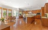 25072 Anvil Circle - Photo 11