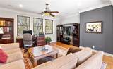 25072 Anvil Circle - Photo 17