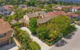 25072 Anvil Circle - Photo 3