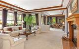 25072 Anvil Circle - Photo 4