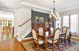 25072 Anvil Circle - Photo 9