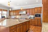 25072 Anvil Circle - Photo 10