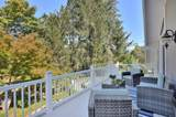 23403 Del Monte Way - Photo 24