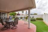 5028 Hilton Head Drive - Photo 19