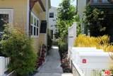 20 Anchorage Street - Photo 26