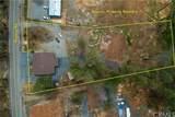 8939-- 8941 Skyway - Photo 1