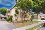11852 Eucalyptus Avenue - Photo 3