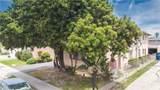 11852 Eucalyptus Avenue - Photo 5
