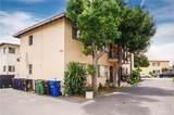 11852 Eucalyptus Avenue - Photo 10