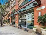 840 Green Street - Photo 2