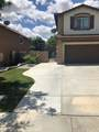 18835 Chatfield Drive - Photo 4