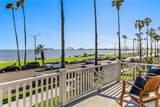 3235 Ocean Boulevard - Photo 40