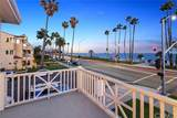 3235 Ocean Boulevard - Photo 62