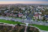3235 Ocean Boulevard - Photo 72