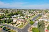 6200 Verdun Avenue - Photo 37