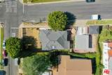6200 Verdun Avenue - Photo 42