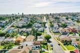 6200 Verdun Avenue - Photo 47
