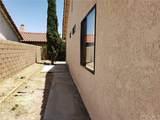 4154 Roxbury Drive - Photo 15